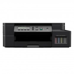 Brother DCP-T520W multifunctional Inkjet A4 6000 x 1200 DPI 30 ppm Wi-Fi