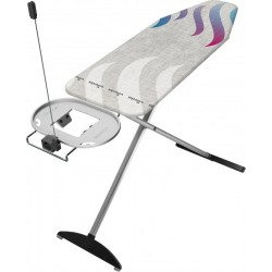 Total Reflect Plus Ironing board
