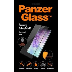 PanzerGlass 7201 screen protector Clear screen protector Mobile phone/Smartphone Samsung 1 pc(s)