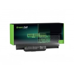 Green Cell AS04 notebook spare part Battery