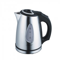 Electric kettle MAESTRO MR-029NEW 1l Stainless steel 1600 W