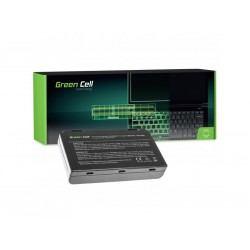 Green Cell AS01 notebook spare part Battery