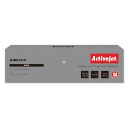 Activejet A-OKI3410 printer ribbons replacement 9002308